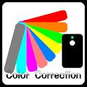 Easy Color Correction icon