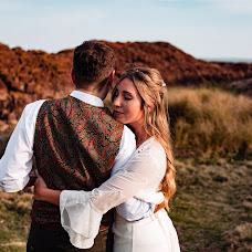 Wedding photographer Mauricio Gomez (mauriciogomez). Photo of 24.09.2018
