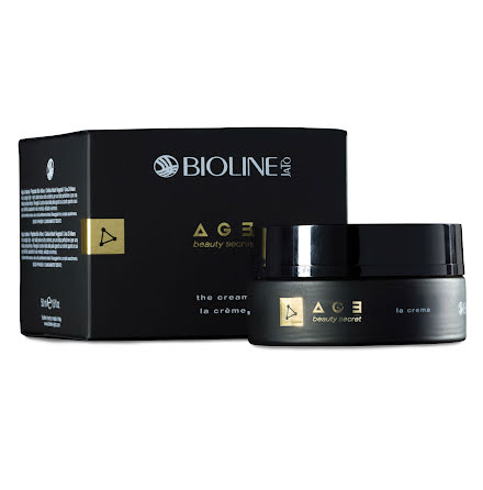 Bioline AGE The Cream 50ml