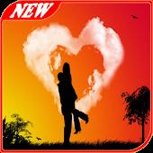 Kisah Cinta Paling Romantis