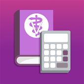 Vetpocket Calculator