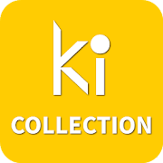 Kissht Collections