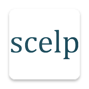 SCELP APK Download for Android