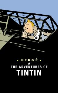The Adventures of Tintin – APK (Cracked Free) 8