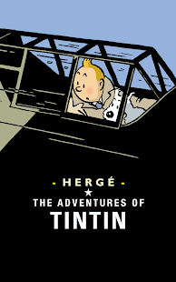 The Adventures of Tintin- screenshot thumbnail