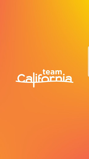 Screenshot for Team CA in United States Play Store