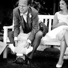 Hochzeitsfotograf Frank Ullmer (ullmer). Foto vom 22.01.2019