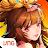 OMG 3Q – Đấu tướng chiến thuật cực mạnh logo