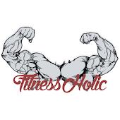 FitnessHolic