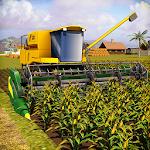Farming Simulator 2018 - Farm Games 1.4