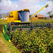 Farming Simulator 2018 - Farm Games