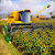 Farming Simulator 20  - Farm Games file APK for Gaming PC/PS3/PS4 Smart TV