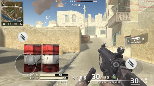 Shoot Hunter Sniper Fire 1.4 screenshots 21