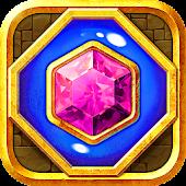 Magic Escape 2 Android APK Download Free By ACROBATIKFUTURE, LDA