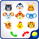 Baby Phone with Music, Animals for Toddlers, Kids file APK Free for PC, smart TV Download