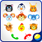 Baby Phone with Music, Animals for Toddlers, Kids file APK for Gaming PC/PS3/PS4 Smart TV