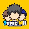 com.game.SuperMii