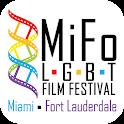MiFo LGBT Film Fest