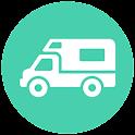 Transporter icon
