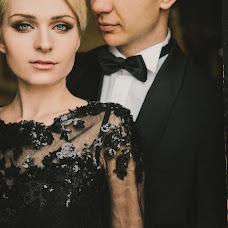 Vestuvių fotografas Viktoriya Kuprina (kuprinaphoto). Nuotrauka 09.06.2015
