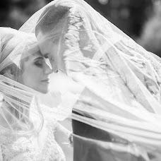 Wedding photographer Anastasiya Deyster (stasena82). Photo of 10.08.2018