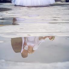 Свадебный фотограф Татьяна Евсеенко (DocTa). Фотография от 23.01.2016