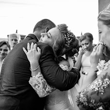 Wedding photographer Pantis Sorin (pantissorin). Photo of 14.02.2018