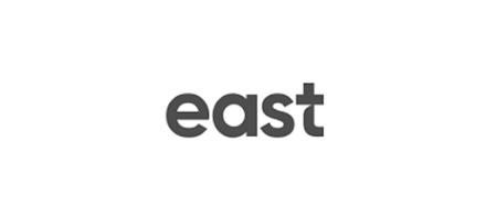 career--company-card-east