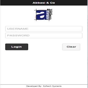 Abbasi and Company (Pvt) Ltd- screenshot thumbnail