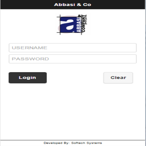 Abbasi and Company (Pvt) Ltd- screenshot