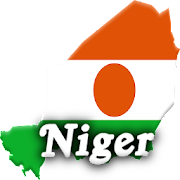 History of Niger