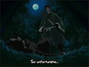Shadow Episode 02