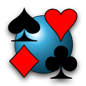 Patience Revisited Solitaire icon