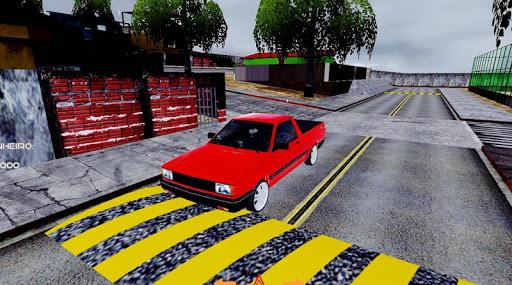 Carros Baixo Clu00e1ssicos apkdebit screenshots 3