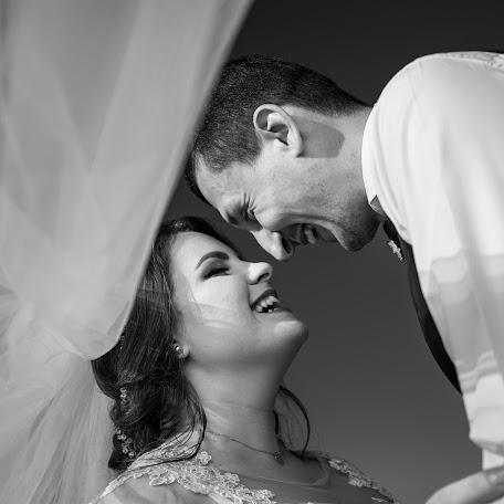 Fotograful de nuntă Micu Daniel (danielmicu). Fotografie la: 12.03.2019