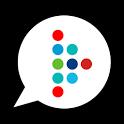 Mitele - TV a la carta icon