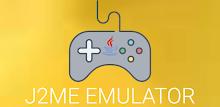 Download J2ME Loader APK latest version 1 5 2-play for