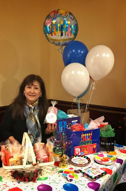 KM Nam Cali mừng sinh nhật các thầy   h1