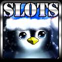 Congelata Penguin Slots Casino icon