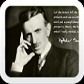 Nikola Tesla - The Inventor