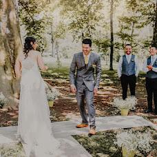Wedding photographer Edel Armas (edelarmas). Photo of 26.07.2017