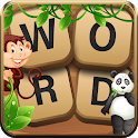 Crossword Legend Puzzle 2020 - Free Word Games icon