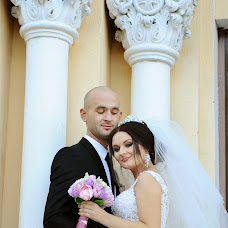 Wedding photographer Eugeniu Novac (eugeniunovac). Photo of 26.11.2016