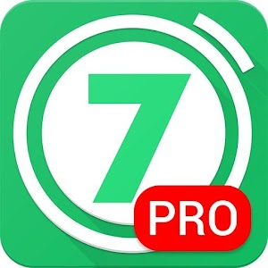 7 Minute Workout Pro v1.29.66 APK