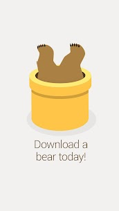TunnelBear VPN  App Download For Android and iPhone 5