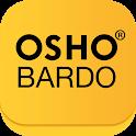 OSHO Bardo icon