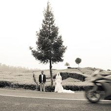 Wedding photographer Beni Setiawan (Benisetiawan). Photo of 24.10.2016