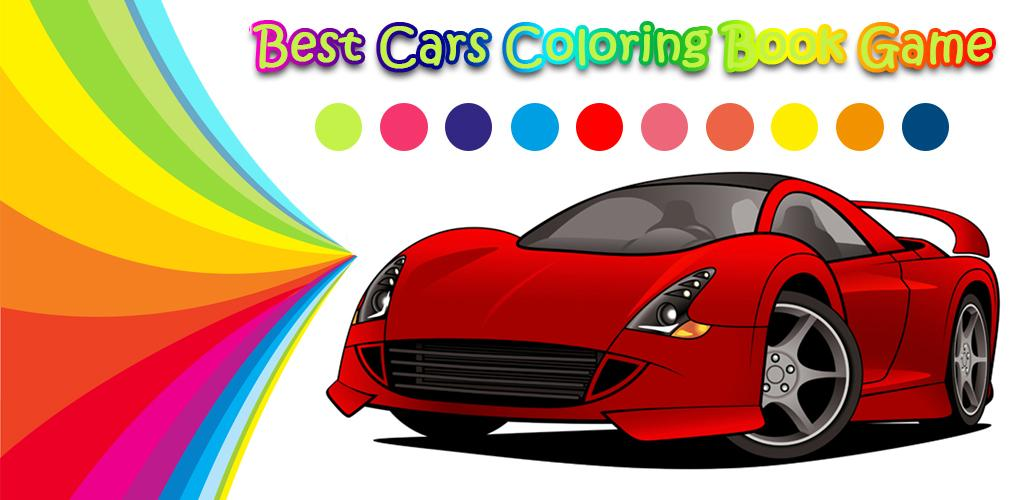 coloring pages : Cars Coloring Sheets To Print Best Of 27 Unique ...   500x1024