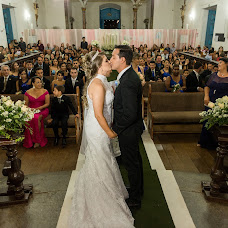 Wedding photographer Daniel Silva (danielsilva). Photo of 27.10.2016