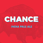 Wild Leap Chance IPA